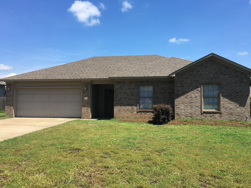 property_image - Apartment for rent in Cabot, AR